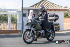 Xtreme Challenge Granada 2019 504