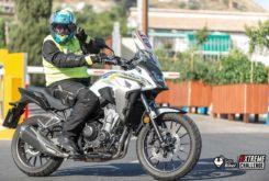 Xtreme Challenge Granada 2019 511