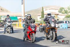 Xtreme Challenge Granada 2019 513