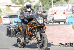 Xtreme Challenge Granada 2019 514
