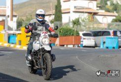 Xtreme Challenge Granada 2019 516