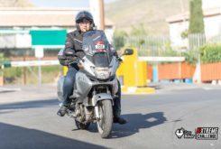 Xtreme Challenge Granada 2019 517