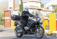 Xtreme Challenge Granada 2019 523