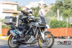 Xtreme Challenge Granada 2019 524