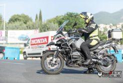 Xtreme Challenge Granada 2019 526