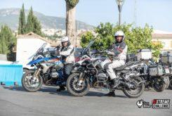 Xtreme Challenge Granada 2019 528