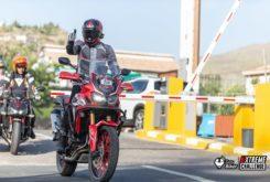 Xtreme Challenge Granada 2019 529