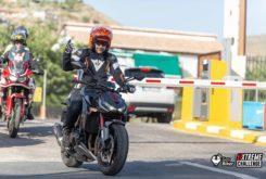 Xtreme Challenge Granada 2019 530