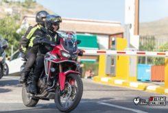 Xtreme Challenge Granada 2019 531