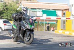 Xtreme Challenge Granada 2019 532