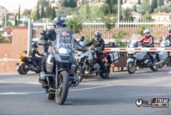 Xtreme Challenge Granada 2019 536