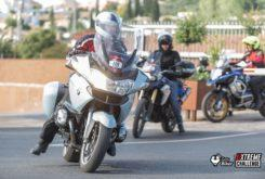 Xtreme Challenge Granada 2019 538