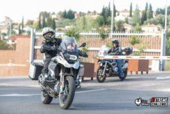 Xtreme Challenge Granada 2019 541