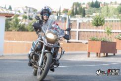 Xtreme Challenge Granada 2019 543