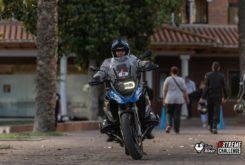 Xtreme Challenge Granada 2019 552