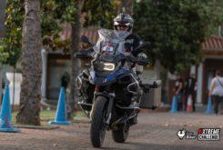 Xtreme Challenge Granada 2019 553