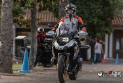 Xtreme Challenge Granada 2019 554