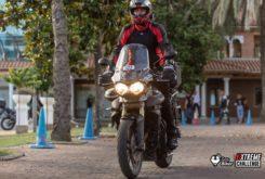 Xtreme Challenge Granada 2019 555