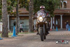 Xtreme Challenge Granada 2019 556