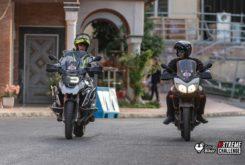 Xtreme Challenge Granada 2019 557