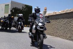 Xtreme Challenge Granada 2019 622