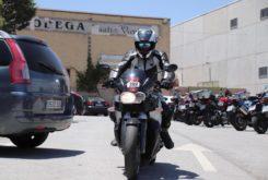 Xtreme Challenge Granada 2019 629