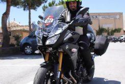 Xtreme Challenge Granada 2019 632