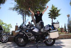Xtreme Challenge Granada 2019 639