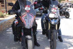Xtreme Challenge Granada 2019 652