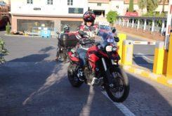 Xtreme Challenge Granada 2019 696