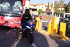 Xtreme Challenge Granada 2019 701