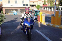 Xtreme Challenge Granada 2019 702