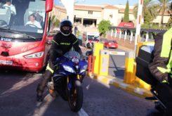 Xtreme Challenge Granada 2019 704