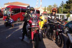 Xtreme Challenge Granada 2019 706