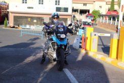 Xtreme Challenge Granada 2019 710