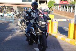 Xtreme Challenge Granada 2019 715