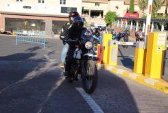 Xtreme Challenge Granada 2019 716