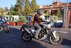 Xtreme Challenge Granada 2019 735