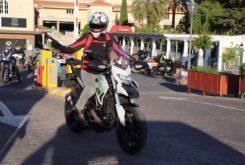 Xtreme Challenge Granada 2019 738
