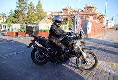Xtreme Challenge Granada 2019 741