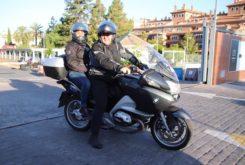 Xtreme Challenge Granada 2019 743