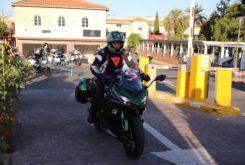 Xtreme Challenge Granada 2019 744
