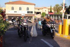 Xtreme Challenge Granada 2019 746
