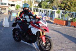 Xtreme Challenge Granada 2019 751