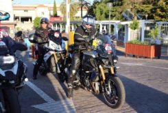 Xtreme Challenge Granada 2019 752
