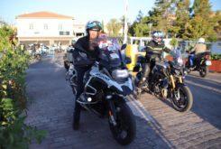 Xtreme Challenge Granada 2019 754