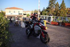Xtreme Challenge Granada 2019 758