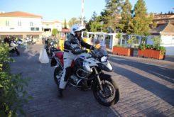 Xtreme Challenge Granada 2019 759