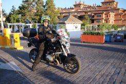 Xtreme Challenge Granada 2019 762