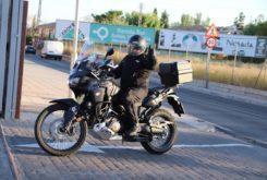 Xtreme Challenge Granada 2019 768